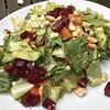 IMG_3562 (austin.restaurants) Tags: food public square lunch salad tumblr urbanspoon iphone6 locationdomainthe instagram ios82 restaurantcpk