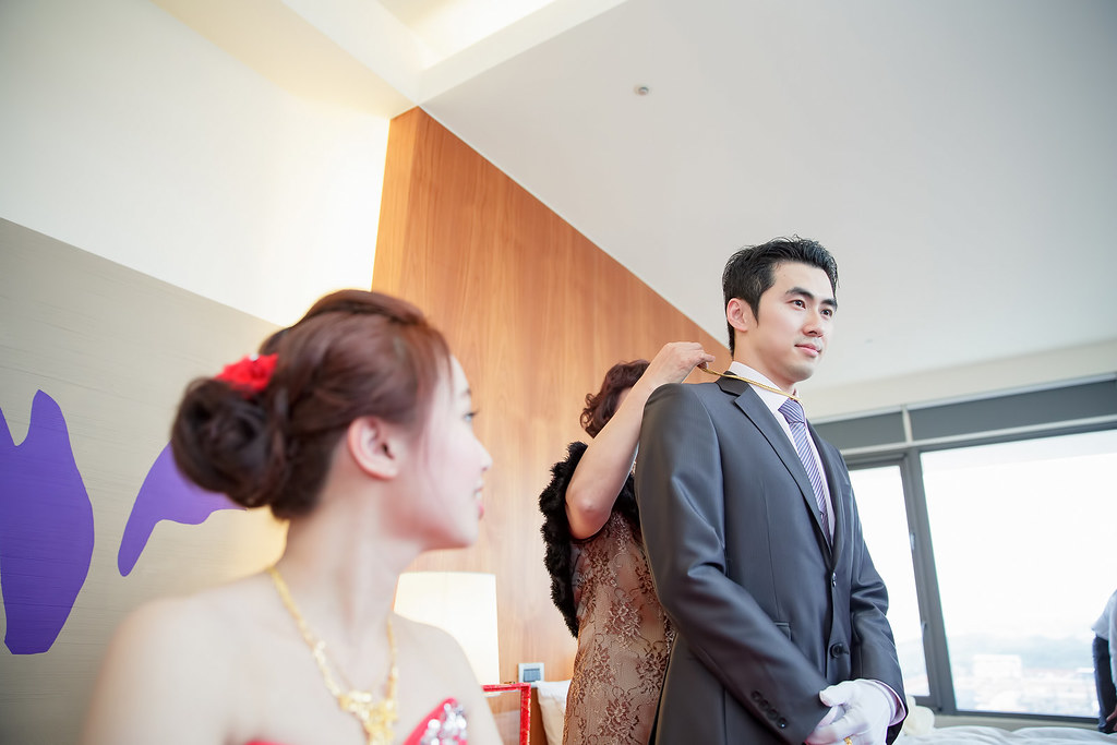 036南方莊園婚攝