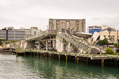 The Flotsam City to Sea Bridge. D61_6306.jpg