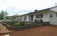 25-27 Frederica Street, Narrandera NSW