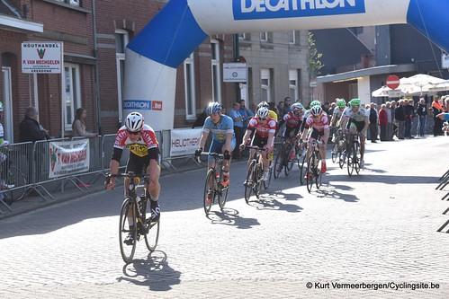 1000 euro race (132)