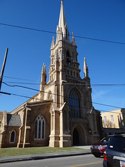 Grace Episcopal Church (jaci starkey) Tags: southcarolina churches charleston 2015