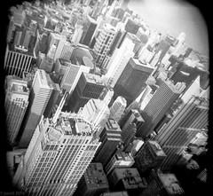 Chicago Holga 2000 (jssutt) Tags: urban blackandwhite chicago illinois holga 2000 cityscape cityscapes mta theloop urbanscenes blackandwhitephotography blackandwhitephoto holgacamera blackandwhitephotos urbantransit blackandwhitephotograph holgaphotography blackandwhitephotographs chicagotravel holgaplasticcamera holgaphoto holgaphotographs holgaphotograph blackandwhiteartphotos