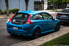 Polestar (Hunter J. G. Frim Photography) Tags: blue 30 volvo colorado c t5 rare supercar v6 polestar c30 volvoc30 volvopolestar volvoc30polestar