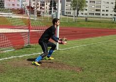 Fußball_16