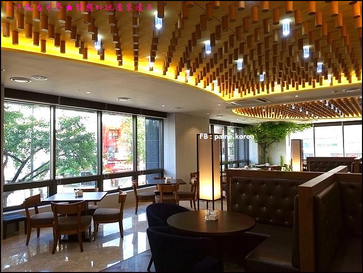 Tmark grand hotel 明洞 (60).JPG