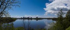 18 May 2016 (runningman1958) Tags: panorama nature photoshop nikon gatineau 365 365dayproject d7200 nikond7200 viewfromrockliffepark