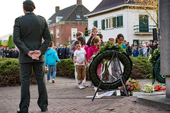 D5A_1020 (Frans Peeters Photography) Tags: roosendaal 4mei dodenherdenking