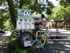 P5080002 (mizuiyoshimitsu) Tags: jp  saitamaken azeyoshi