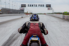 RRR16-DS-7570 (Santa Pod Raceway) Tags: show santa street bike sport rock race drag back pod chopper shine ride fast racing motorbike motorcycle heroes fest raceway moton