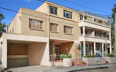 13/6-8 West Street, Croydon NSW