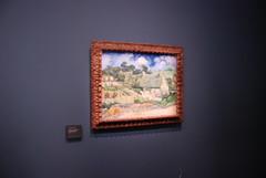 DSC_0457 (George M. Groutas) Tags: musedorsay orsaymuseum httpwwwmuseeorsayfren