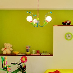 Decorative lights for kids room (riyanair605) Tags: lights lightsforkidsroom decorativelightsforkidsroom idsroomlights kidspendantlights walllightsforkidsrooms childrensroomlighting