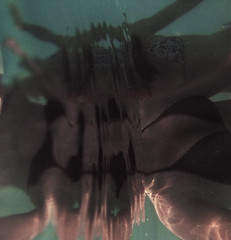 J157/365 (manon.ternes) Tags: pink party summer portrait paris sexy love pool girl project photography student tits photographie seins boobs photos corps 365 t fille pinup personnes challenge personne purplehair projet swimingpool parisienne pinupgirl sensuelle parisiens potique 365days 365project projet365