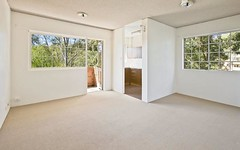 3/2 Leisure Close, Macquarie Park NSW