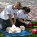 """XXIV Ogólnopolskie Mistrzostwa Pierwszej Pomocy PCK (4) • <a style=""""font-size:0.8em;"""" href=""""http://www.flickr.com/photos/115791104@N04/27373435606/"""" target=""""_blank"""">View on Flickr</a>"""