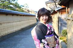 307A5127 () Tags: japan  kimono      furisoda