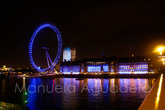 #londoneye #noria #luces #lights #2013 #londres #london #inglaterra #england #reinounido #unitedkingdom #viajar #travel #viaje #trip #aventuras #adventures #noche #night #nocturna #reflejos #reflexes #highlights #paisaje #landscape #photography #photograp (Manuela Aguadero) Tags: inglaterra trip travel viaje england london night landscape photography lights noche photographer unitedkingdom londoneye paisaje highlights londres nocturna adventures reflejos viajar noria reinounido aventuras reflexes 2013 sonyalpha sonyalpha350 sonya350 alpha350 luces20131111al15londres
