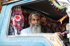 004-Camioners (ferran_latorre) Tags: alpinismo alpinism pakistan karakorum nangaparbat ferranlatorre cat14x8000