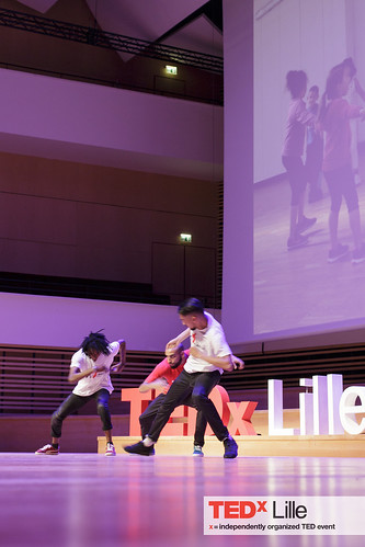 "TEDxLille 2016 • <a style=""font-size:0.8em;"" href=""http://www.flickr.com/photos/119477527@N03/27593999802/"" target=""_blank"">View on Flickr</a>"