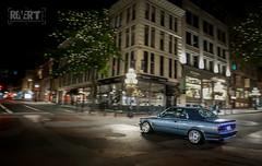 E30-Vert-2638 (Trevor Mah) Tags: vancouver britishcolumbia ca bmw e30 convertible night exposure canon 6d 24105 blue cirrus cirrusblaumetallic canada