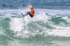 IMG_3870 (Ron Lyon Photo) Tags: summer canon surf northside tamron huntingtonbeach hb surfcity sok groms hbpier surfphotography lostsurfboards surfprescriptions ronlyonphoto