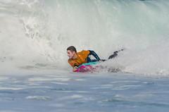 Surf (mcvmjr1971) Tags: brasil d7000 itacoatiara nikon niterã³i riodejaneiro beach bodyboard mmoraes praia sea seaside sigma150500mm surf surfing niterói curtoniteroi