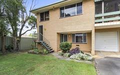 2/15 Norton Street, Ballina NSW