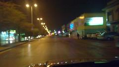 #مساء_الخير #goodevening#car#cars#🚗 #video4k#video_4k#4kvideo #4k_video#4k #video #sonyxperia #Xperia #z5#اكسبيريا#سوني_اكسبيريا #طرق_الرياض#الرياض#فيديو#bw#سيارات #سيارة #طريق #طرق#rod #street#ksa #saudiarabia #السعودية #السعوديه (photography AbdullahAlSaeed) Tags: goodevening اكسبيريا video video4k car مساءالخير طرق z5 4kvideo xperia السعودية 4k طرقالرياض bw السعوديه sonyxperia saudiarabia الرياض سيارة سيارات سونياكسبيريا فيديو street ksa cars طريق rod