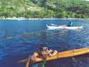whale shark viewing & tumalog falls (3 of 26) (Rodel Flordeliz) Tags: sea water swimming snorkeling freediving cebu whaleshark gentlegiants opensea butanding oslob southofcebu whalesharkviewing