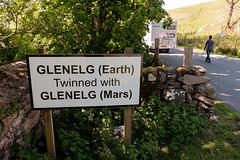 Glenelg, Scotland (Ian_Boys) Tags: scotland fuji fujifilm glenelg x100t