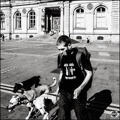 GR Digital III SnapShot 01 (nobru2607) Tags: lyon 28mm streetphotography snap nb ricoh bwphotography grd3 grdiii