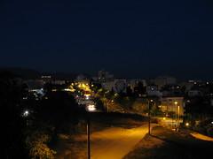 IMG_4223 (T.J. Jursky) Tags: night split dalmatia croatia adriatic canon tonkojursky europe