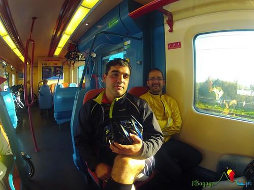2015-03-07_022_Travessia_Lisboa-Fatima