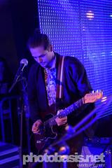 new-sound-festival-2015-ottakringer-brauerei-62.jpg