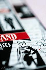 (-BigM-) Tags: art work germany paper creativity deutschland photography do fotografie it karte special creation card create papier yourself karton basteln scapbook bigm spezial kreativität