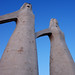 Zalongo Monument, Hellas DSC_1191