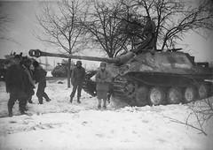 Jagdpanther 88