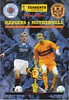 Rangers V Motherwell 19/4/03 (Scottish FA Cup Semi Final)