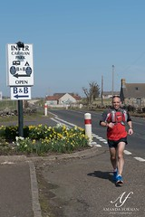 "JOGLE day 1-49 <a style=""margin-left:10px; font-size:0.8em;"" href=""http://www.flickr.com/photos/115471567@N03/16490622414/"" target=""_blank"">@flickr</a>"