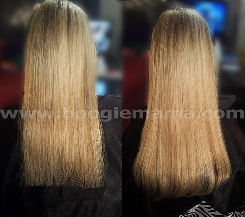 """human hair extensions • <a style=""""font-size:0.8em;"""" href=""""http://www.flickr.com/photos/41955416@N02/16547581107/"""" target=""""_blank"""">View on Flickr</a>"""