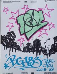 20150416_155336-1 (bg183tatscru@hotmail.com) Tags: train sticker mural canvas artists mta 1980 spraycan throwup tatscru southbronx graffititrain bg183 graffitimural graffitistickers muralkings graffiticanvas bestartists graffitiwalls bestgraffiti graffiticanvases bg183tatscru wallworkny expensivecanvases expensivegraffiticanvas