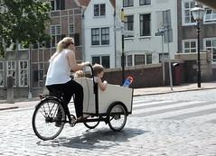 dutch pushbikes (6) (bertknot) Tags: bikes fietsen fiets pushbikes dutchbikes dutchpushbikes