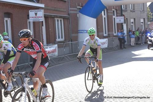 1000 euro race (328)