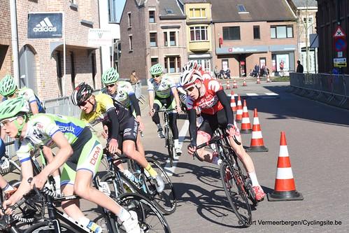 1000 euro race (121)