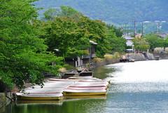 Hiroshima Kanazawa pool (myview11) Tags: travel pool japan 1 nikon kyoto hiroshima arashiyama v1 kanazawa myview11