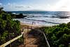 (alliance1) Tags: ocean color beach girl children hawaii maui kihei summicron35mmasph leicam9 20142015