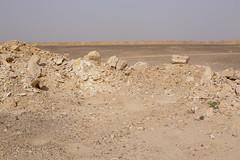 IMG_0117 (Alex Brey) Tags: castle archaeology architecture ruins desert ruin mosque medieval jordan khan residence islamic qasr amra caravanserai qusayramra umayyad quṣayrʿamra