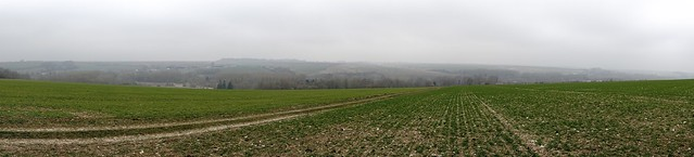 Ancre Valley  -  Battle of the Somme DSC03829.JPG