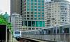 Estação Pedro II (drbotelho30) Tags: b brazil station brasil train subway sãopaulo pedro ii rails trem metrô estação trilhos